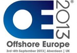 Clifton Engineering attending Offshore Europe 2013