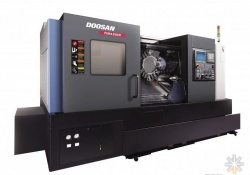 Clifton Engineering invests in additional CNC turning capacity.